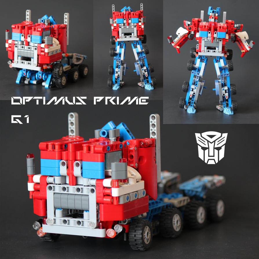 Оптимус - А-0563-1000