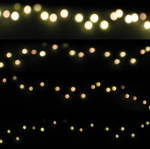 lights1 by insurrectionx