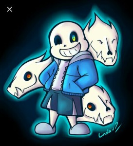 SANS1493's Profile Picture