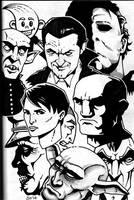 Sketchbook Page 001 by SEVANS73