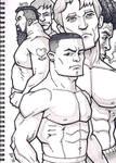 EvansShane Sketch8