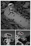 Evans - RoboHeartPg1