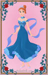 Princess Florrine