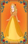 Princess Mina1