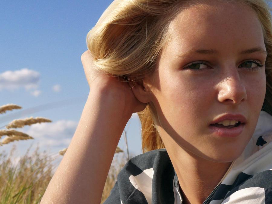 Girl ru foto 2