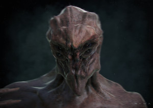FPesantez's Profile Picture