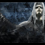 Sephiroth Signature by DaggerTribal