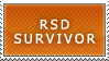 RSD Stamp 3 by DaggerTribal