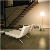 duplex en legnano noche by c4lito3d