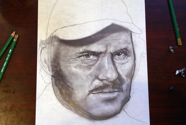 Quint-WIP by Art-by-Jilani