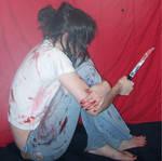 murder stock 6