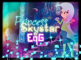 SkyStar EG (Effects) by ForeverBunkey123