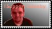 Carnevil Stamp by nambona890