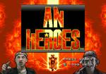 An Heroes