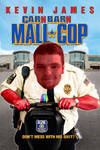 Carnbarn Mall Cop