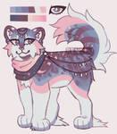 dreamy cat OTA [CLOSED]