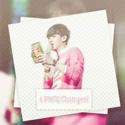 6PNGS-Chanyeol-ByJenmoon