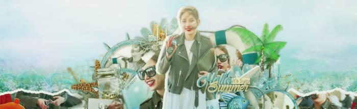 150423-HelloSummer-Suzy-by-jenmoon