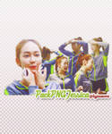 Jessica-SuperAthletes-PackPNG-@by-jenmoon