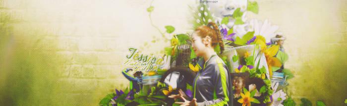 Artwork-290415-NuturalGirl-Jessica@byjenmoon