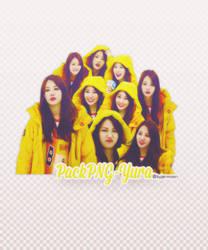 PackPNG-Yura@byjenmooncut
