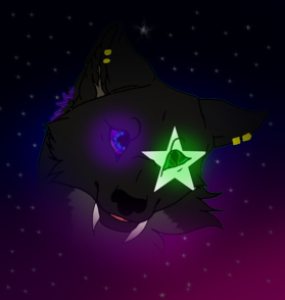 Wolfsalterego's Profile Picture