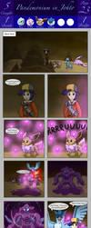 Pandemonium in Johto-Page 23-Appirition by Supertmuzz