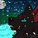 Shiba icon by nightstrikers