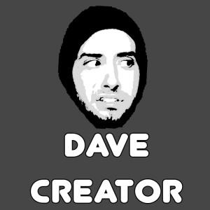 DaveCreator's Profile Picture