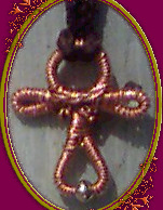 Ankh made by M-l-k-t-69 by M-L-K-T-69