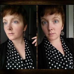 laurelinfloral's Profile Picture