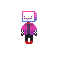 The youtube sensation - Pyrocynical - by ElTioGanzo