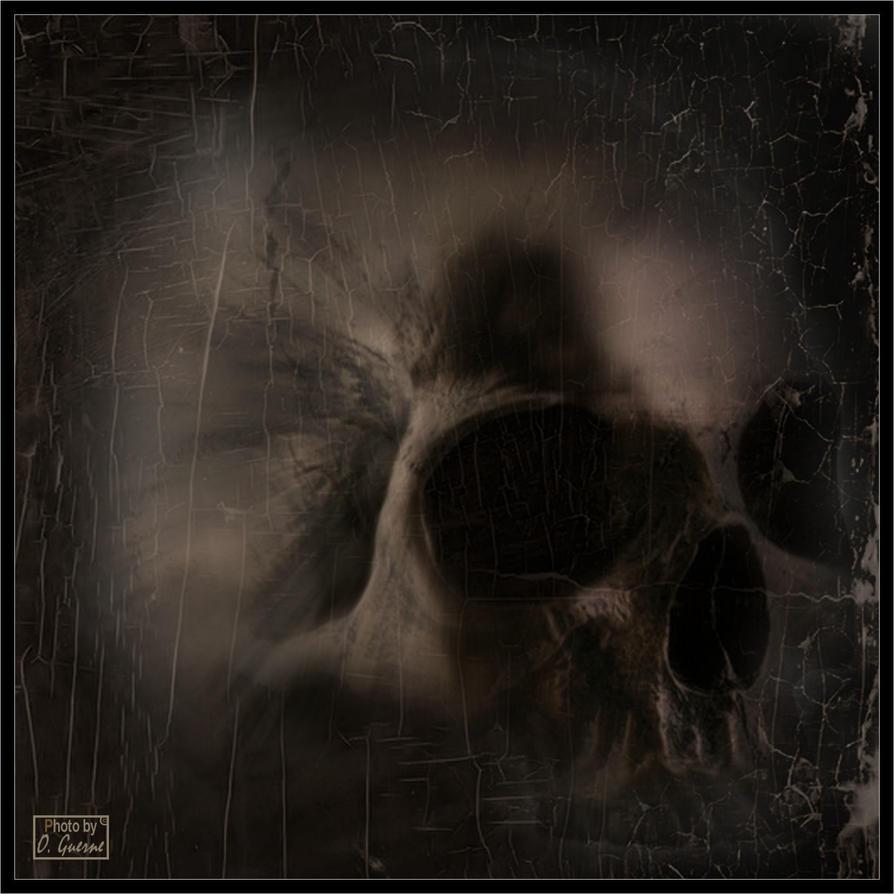 baron-of-darkness-smotret