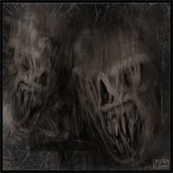 Diabolica gemina by Baron-of-Darkness