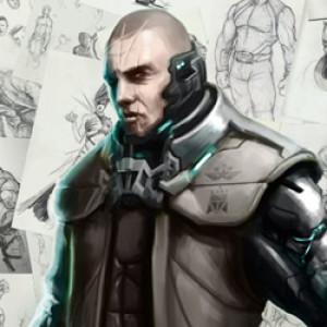 Veneq's Profile Picture