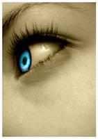 Forever Blue by Sugargrl14