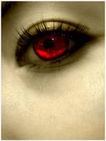 The Fire in my Eyes by Sugargrl14