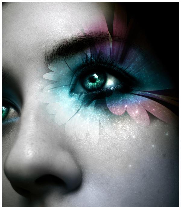 Dream by Sugargrl14