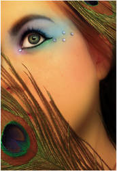 Goddess by Sugargrl14