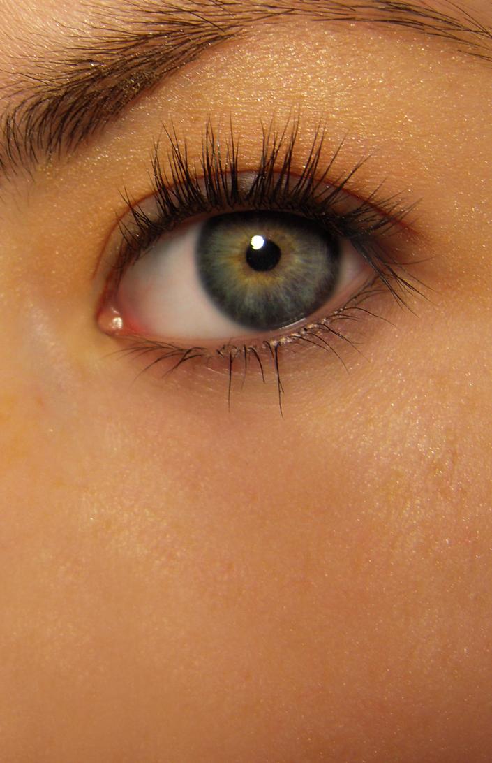 Eye Stock 02 by Sugargrl14