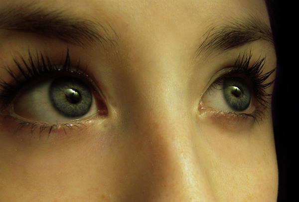 Eye Stock 03