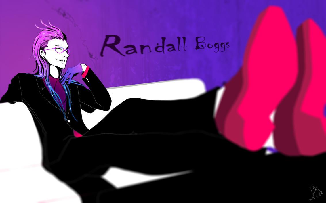 randall-boggs-human