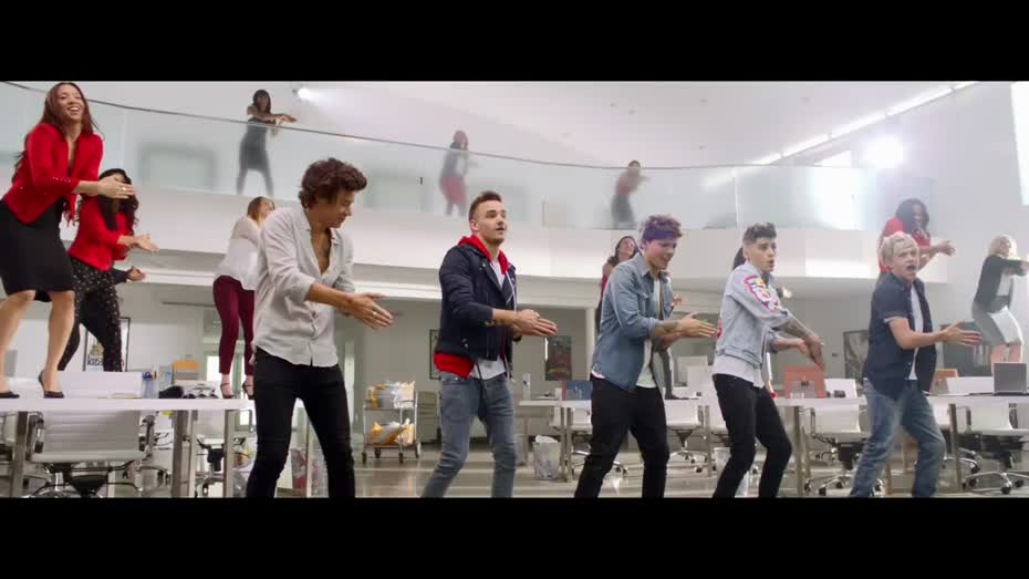 Download video: Best Song Ever By One Direction