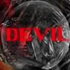 devilavatar v2 by evildevil