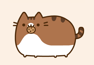 Eating 2 413459902 moreover 45 Kawaii Gifs further Harry Potter Pusheen Gif 8876085 as well Collectionpdwn Pusheen Desktop in addition Lazy 4DWOhM1YWWoFy. on pusheen hamster