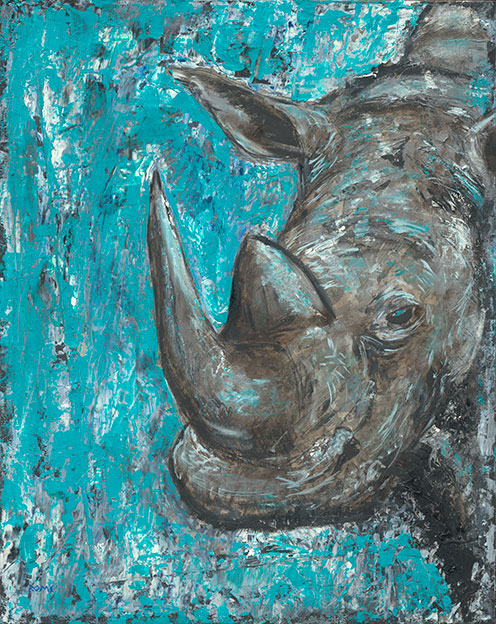 Rhino480 by cogwurx