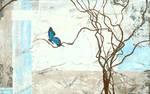 Flutter by cogwurx