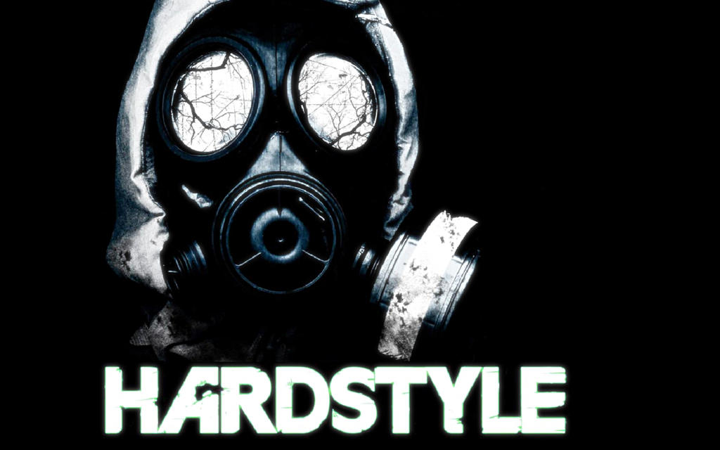 Inteligencia colectiva taringa for Hardstyle house