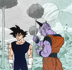 DBZ_WHAT IF_commission_