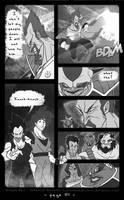 DBZ_Embraced Ancestry - page01 by carlosthemanoflove